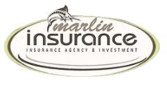 Marlin Insurance Agency & Investment
